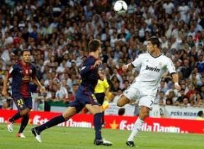 cristiano-pique-taconazo-supercopa-espana-2012-rf_639803